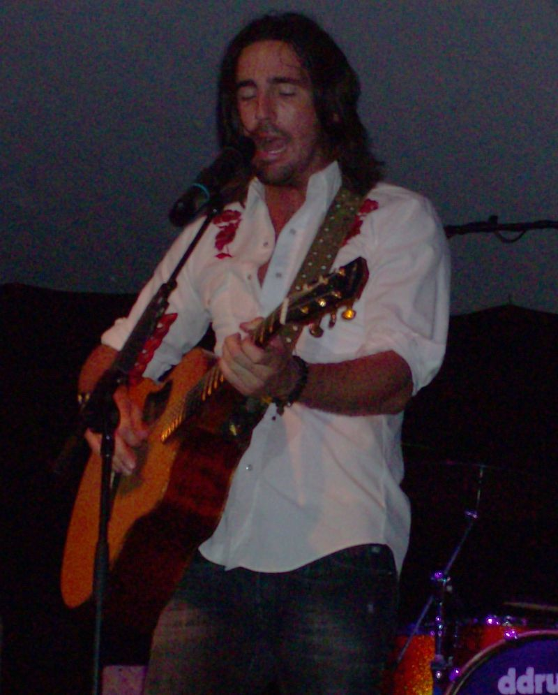 Jake-guitar2