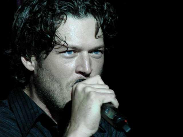 Blake-pearl